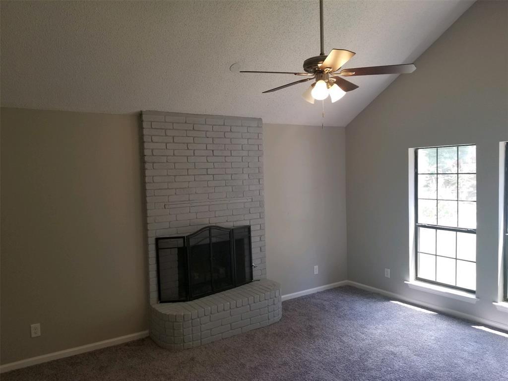 611 Shore  Drive, Lake Dallas, Texas 75065 - Acquisto Real Estate best mckinney realtor hannah ewing stonebridge ranch expert