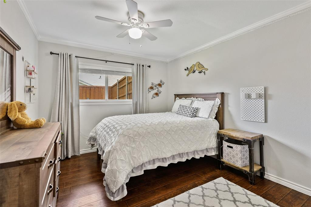 1509 Montclair  Drive, Plano, Texas 75075 - acquisto real estate best realtor westlake susan cancemi kind realtor of the year