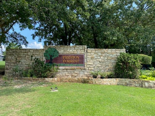 TBD Panorama  Circle, Pottsboro, Texas 75076 - Acquisto Real Estate best plano realtor mike Shepherd home owners association expert