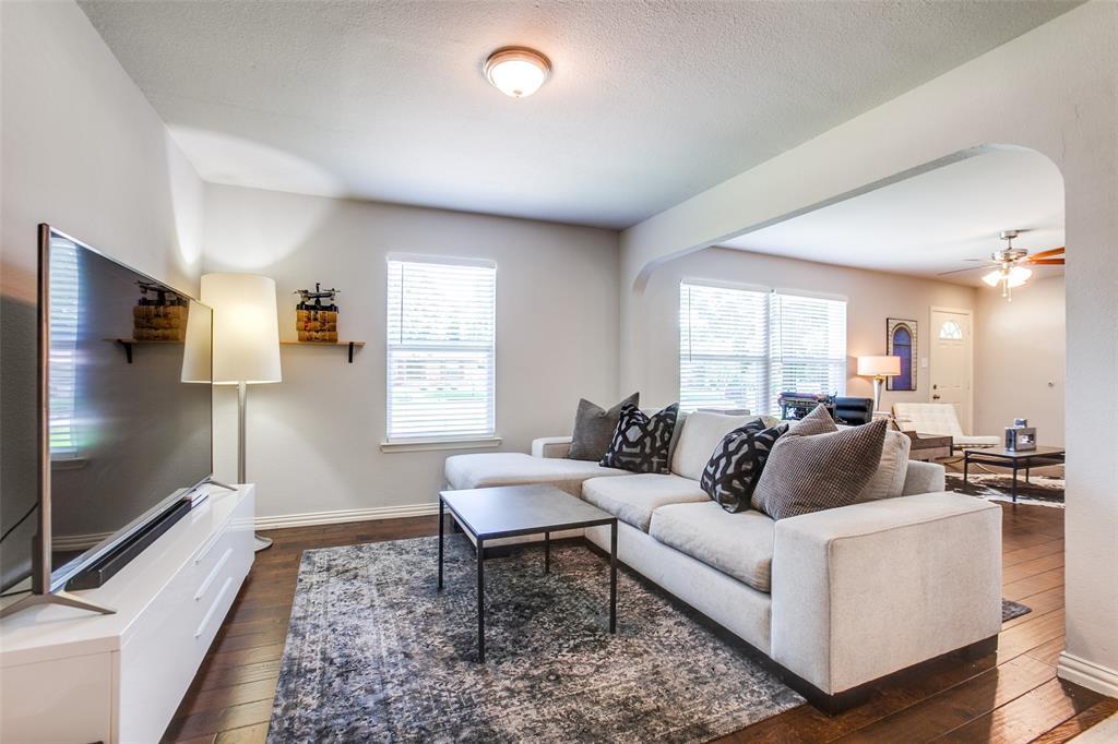411 Hanbee  Street, Richardson, Texas 75080 - Acquisto Real Estate best mckinney realtor hannah ewing stonebridge ranch expert