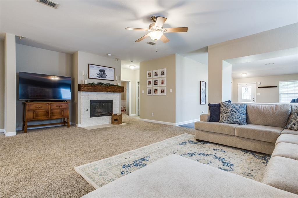 2716 Calmwater  Drive, Little Elm, Texas 75068 - acquisto real estate best luxury buyers agent in texas shana acquisto inheritance realtor