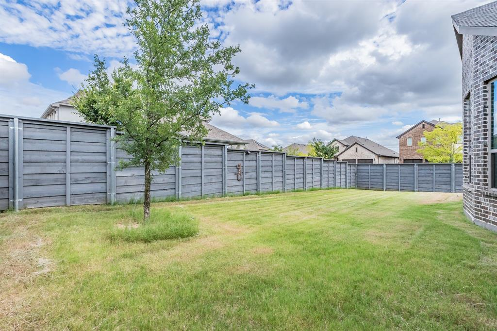 5100 Ember  Place, Little Elm, Texas 76227 - acquisto real estate best photo company frisco 3d listings