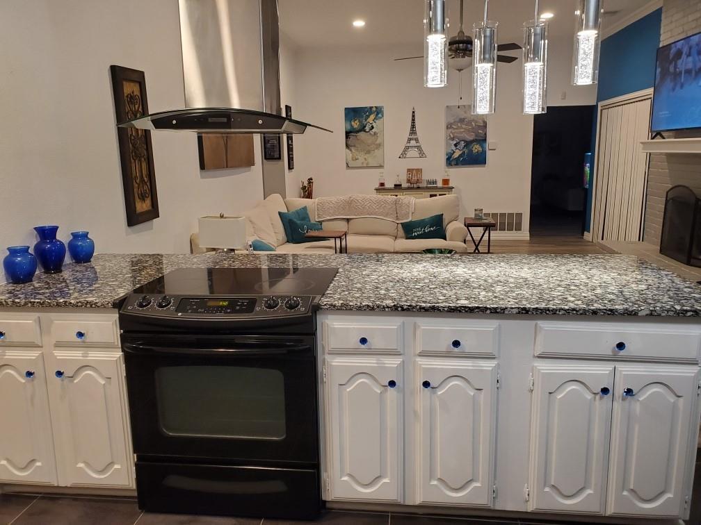 2619 Summertree  Drive, Carrollton, Texas 75006 - acquisto real estate best listing agent in the nation shana acquisto estate realtor
