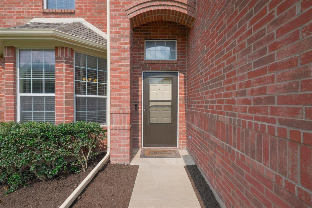 4821 Lemon Grove  Drive, Fort Worth, Texas 76135 - acquisto real estate best allen realtor kim miller hunters creek expert