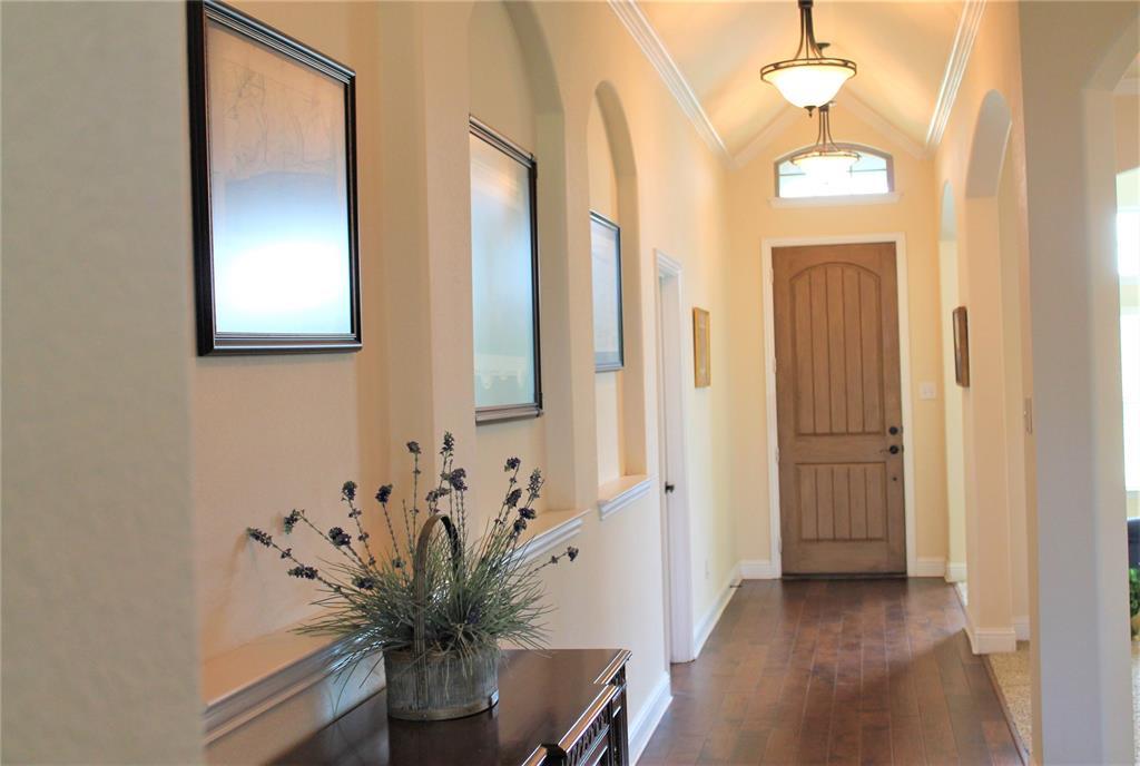 509 Highwater  Crossing, McLendon Chisholm, Texas 75032 - acquisto real estate best allen realtor kim miller hunters creek expert
