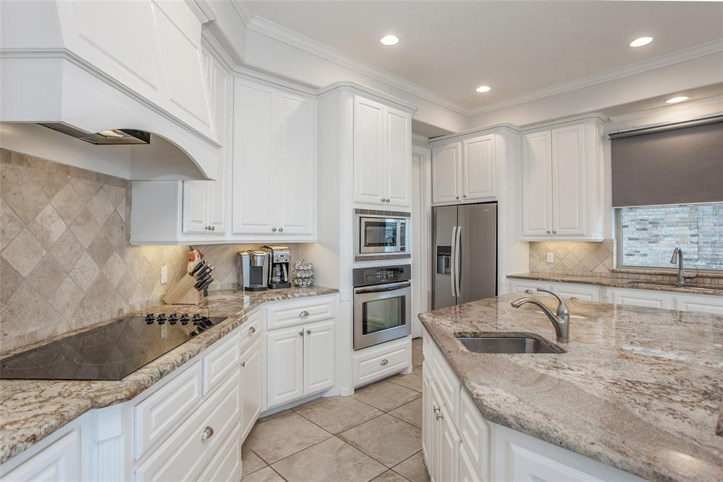 245 Bay Hill  Drive, Possum Kingdom Lake, Texas 76449 - acquisto real estate best real estate company to work for