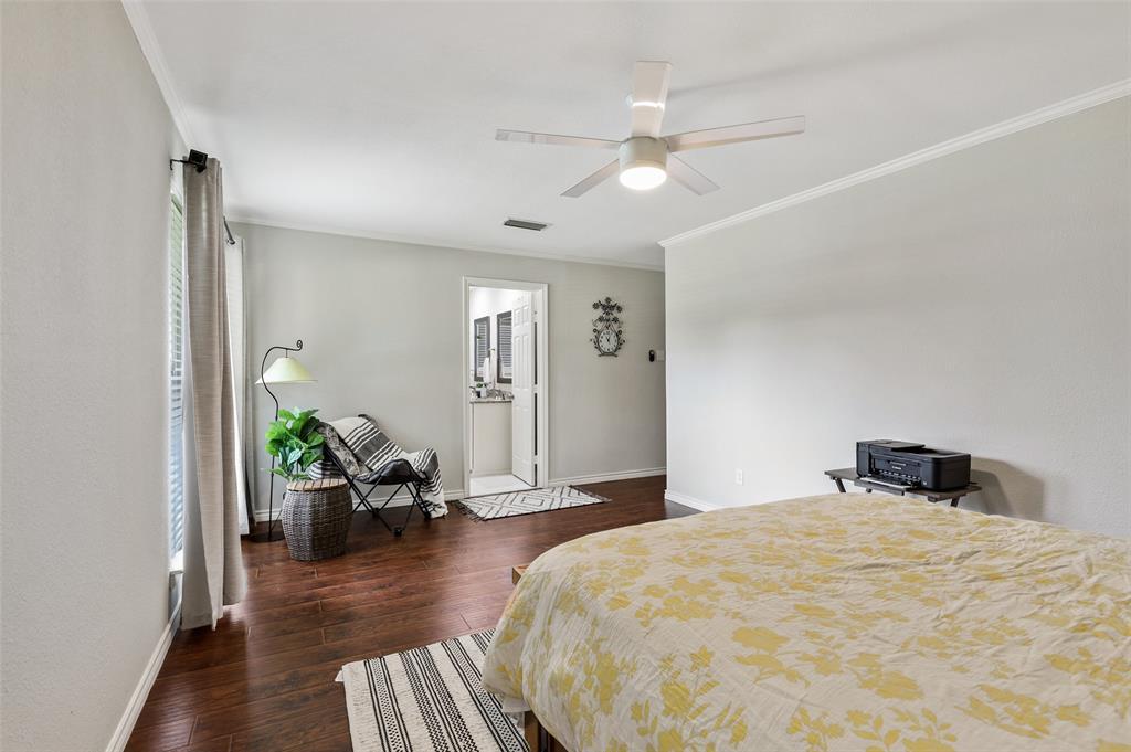 1509 Montclair  Drive, Plano, Texas 75075 - acquisto real estate best designer and realtor hannah ewing kind realtor