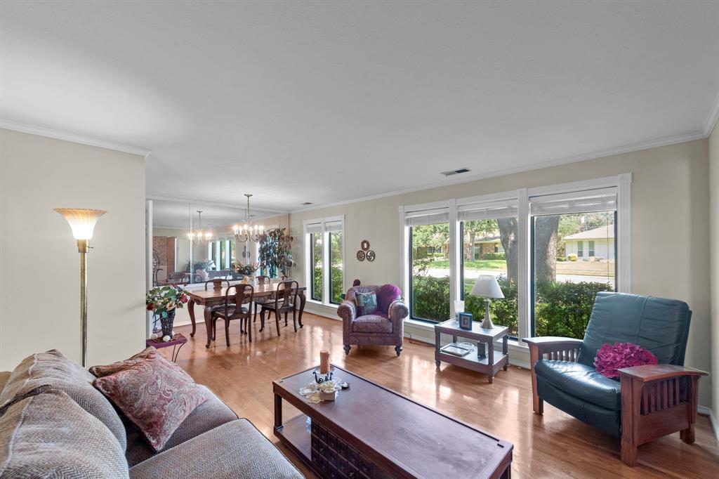 3232 Catamore  Lane, Dallas, Texas 75229 - acquisto real estate best designer and realtor hannah ewing kind realtor