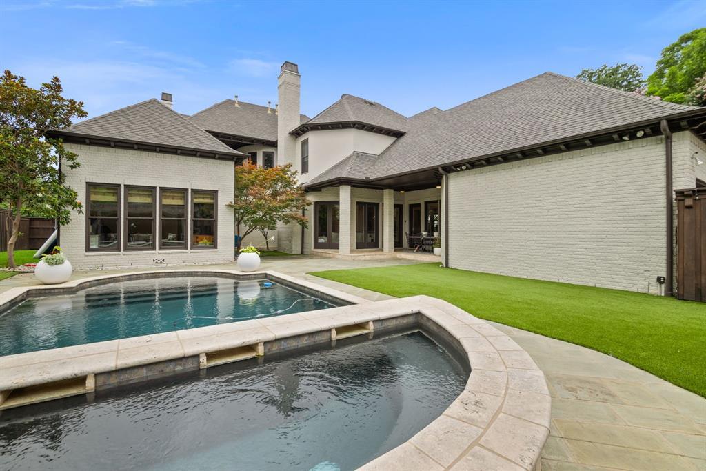 3508 Mcfarlin  Boulevard, University Park, Texas 75205 - acquisto real estate mvp award real estate logan lawrence