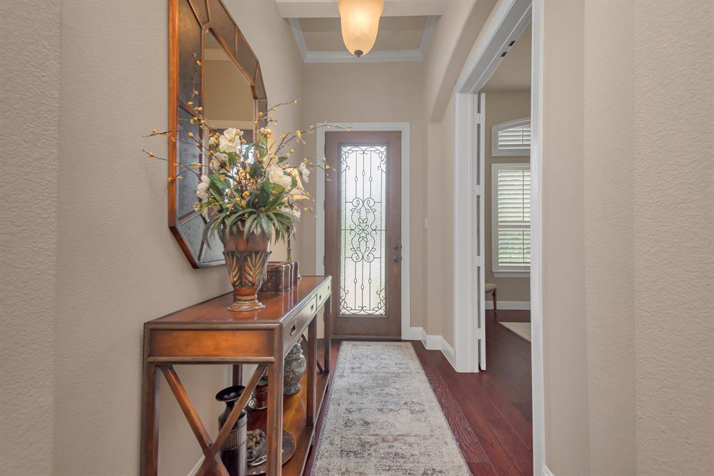 417 Chestnut  Lane, Roanoke, Texas 76262 - acquisto real estate best highland park realtor amy gasperini fast real estate service