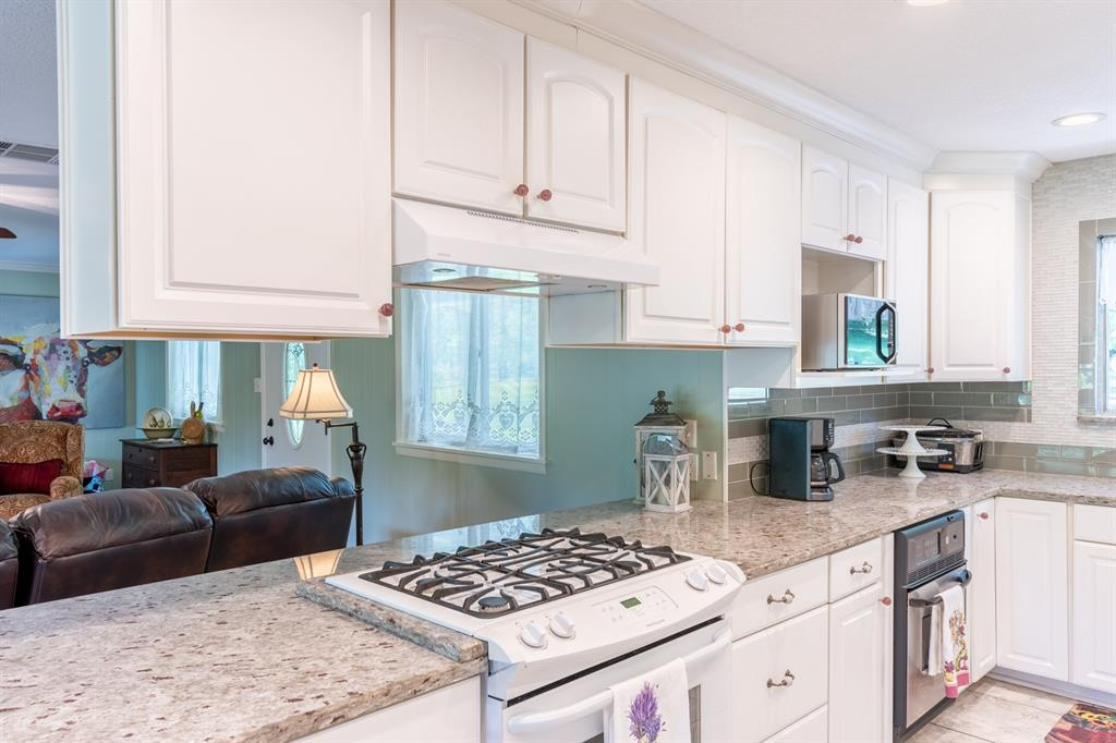254 County Road 2229  Mineola, Texas 75773 - acquisto real estate best new home sales realtor linda miller executor real estate