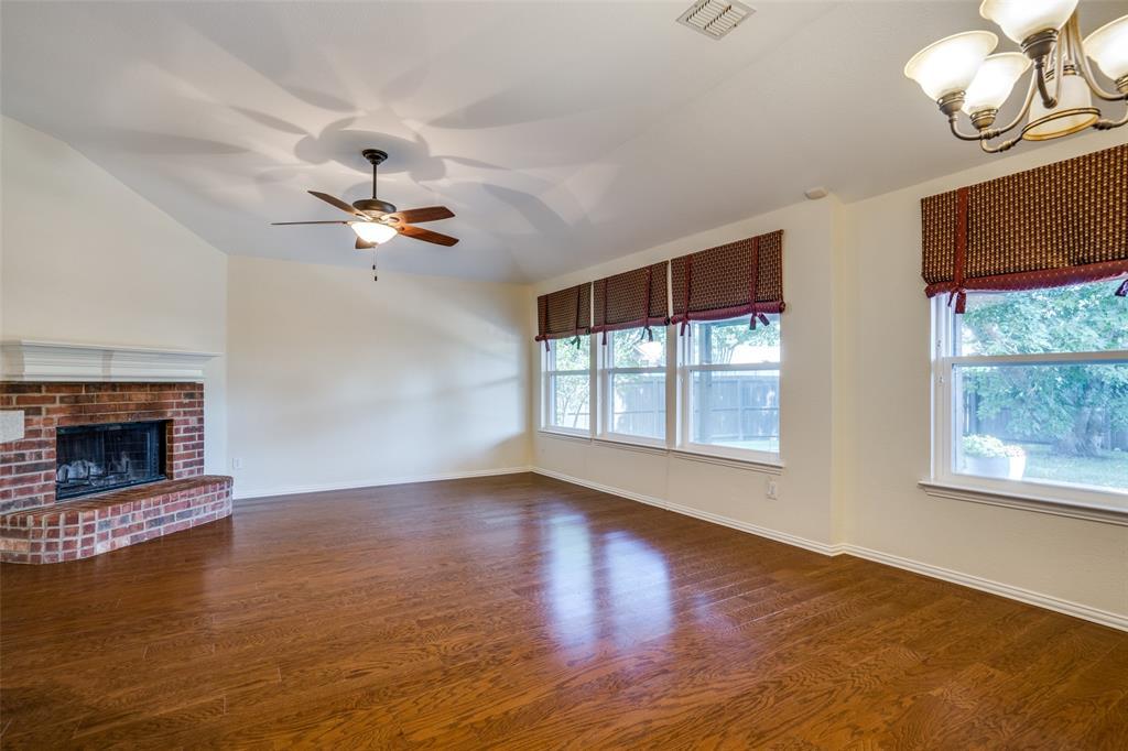 9816 Belfort  Drive, Frisco, Texas 75035 - acquisto real estate best prosper realtor susan cancemi windfarms realtor