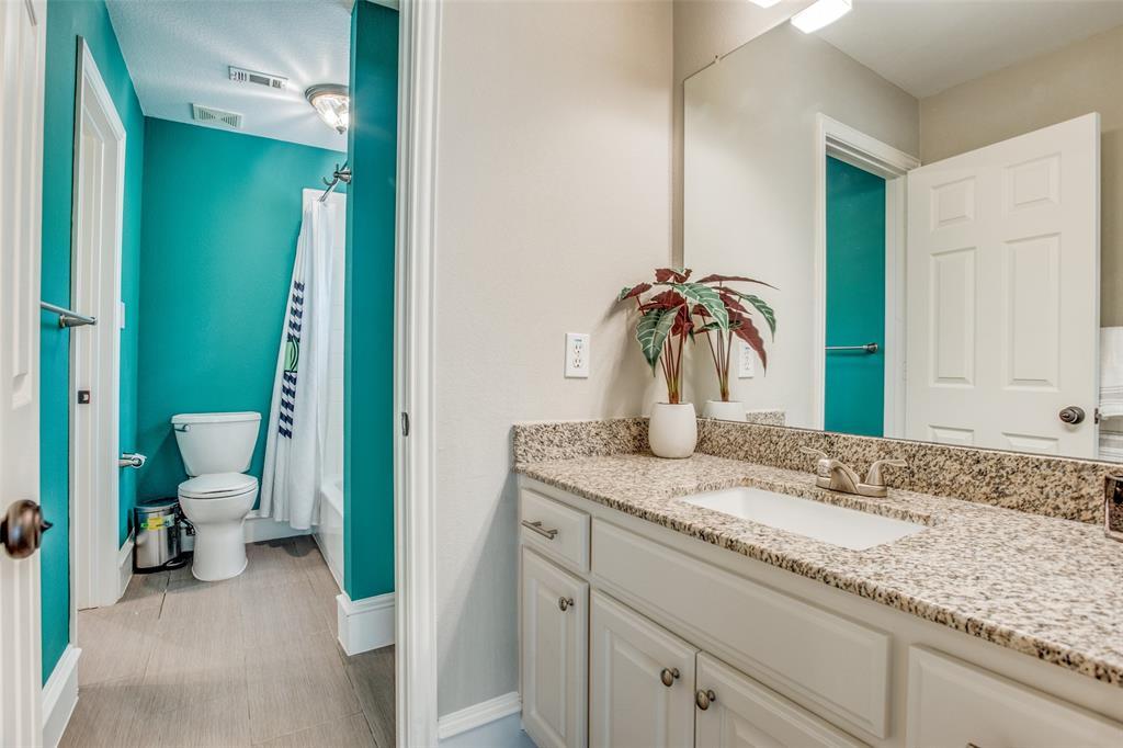 8301 Strecker  Lane, Plano, Texas 75025 - acquisto real estate best negotiating realtor linda miller declutter realtor
