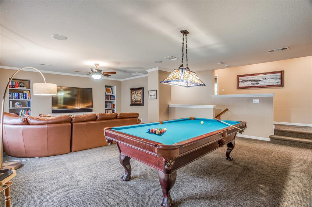 1732 Glenlivet  Drive, Dallas, Texas 75218 - acquisto real estate best realtor dallas texas linda miller agent for cultural buyers