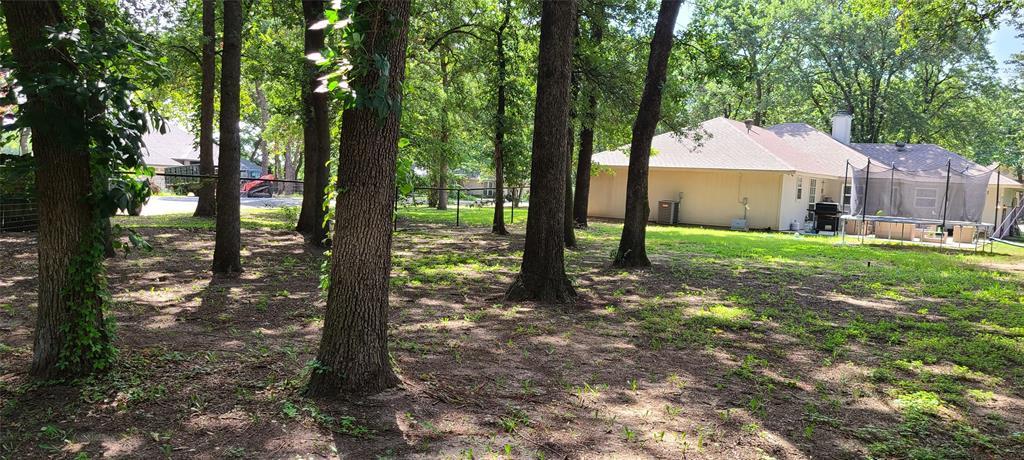 6912 Stewarts Oaks  Court, Granbury, Texas 76049 - acquisto real estate best realtor dfw jody daley liberty high school realtor