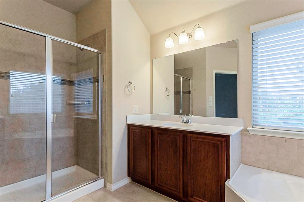5025 Hidden Creek  Road, Garland, Texas 75043 - acquisto real estate best style realtor kim miller best real estate reviews dfw