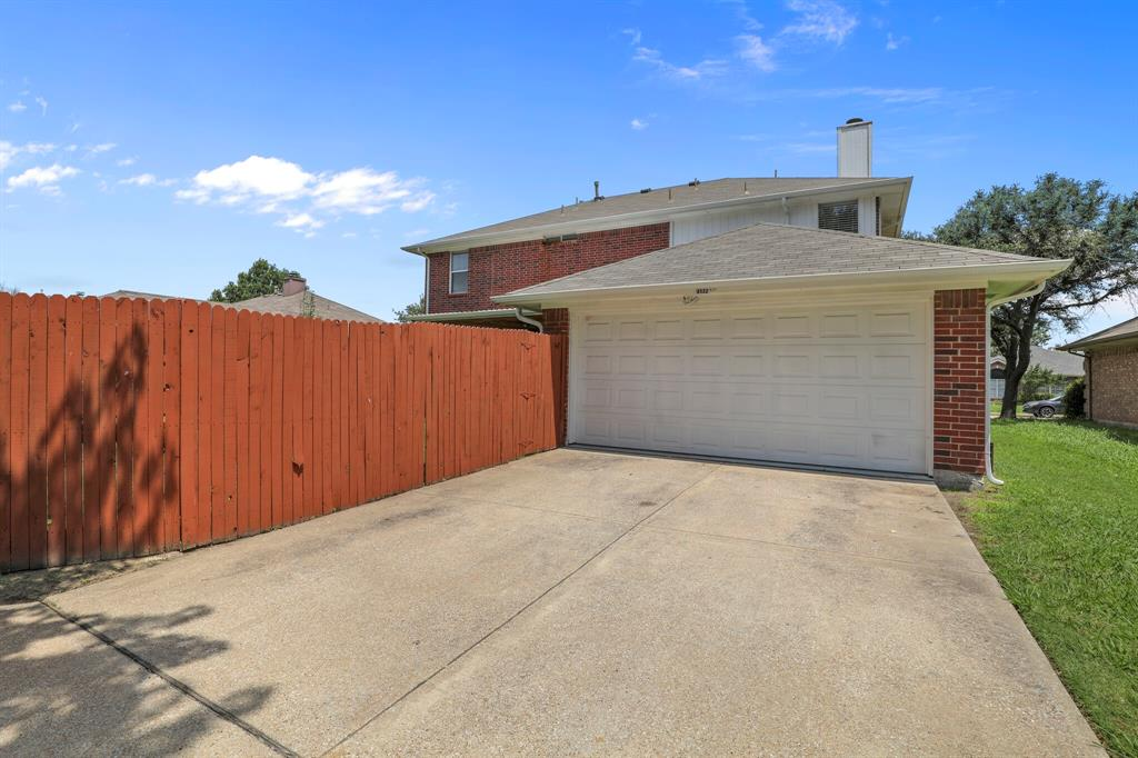 8522 Coventry  Drive, Rowlett, Texas 75089 - acquisto real estate best real estate idx dilusso marketing mike acquisto