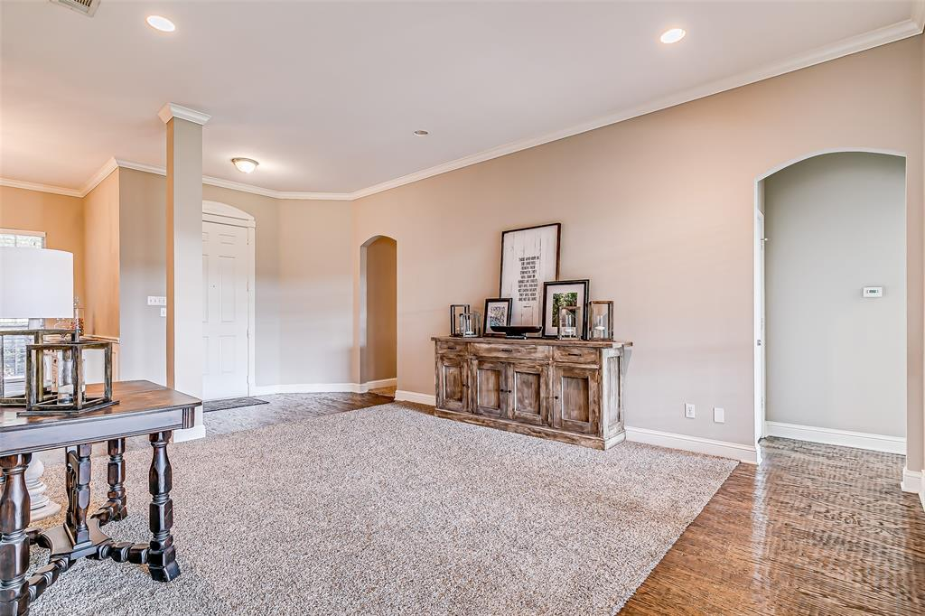 7308 Spring Oak  Drive, North Richland Hills, Texas 76182 - acquisto real estate best flower mound realtor jody daley lake highalands agent of the year