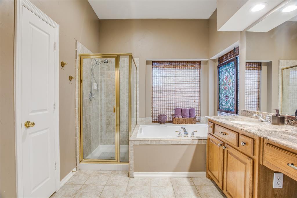 1732 Glenlivet  Drive, Dallas, Texas 75218 - acquisto real estate smartest realtor in america shana acquisto