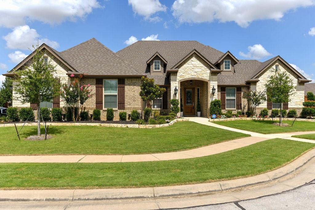 7901 KATHY ANN  Court, Arlington, Texas 76001 - acquisto real estate best luxury home specialist shana acquisto