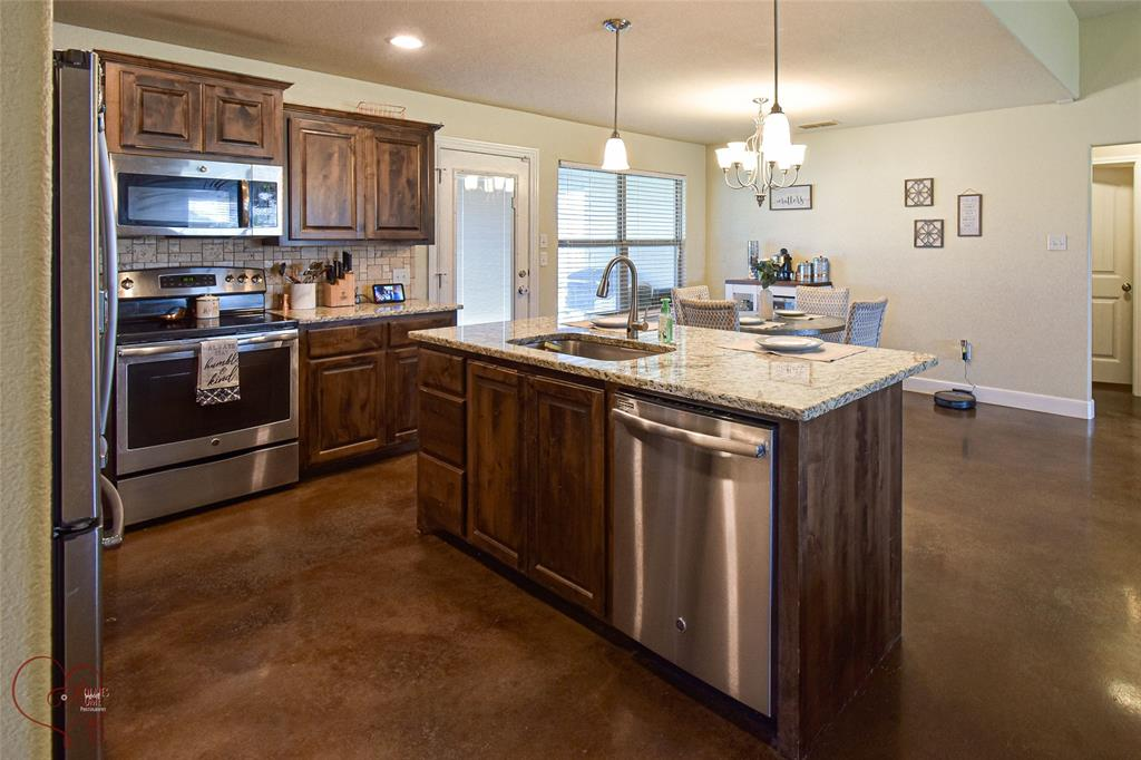 168 Big Foot  Trail, Abilene, Texas 79602 - acquisto real estate best luxury buyers agent in texas shana acquisto inheritance realtor