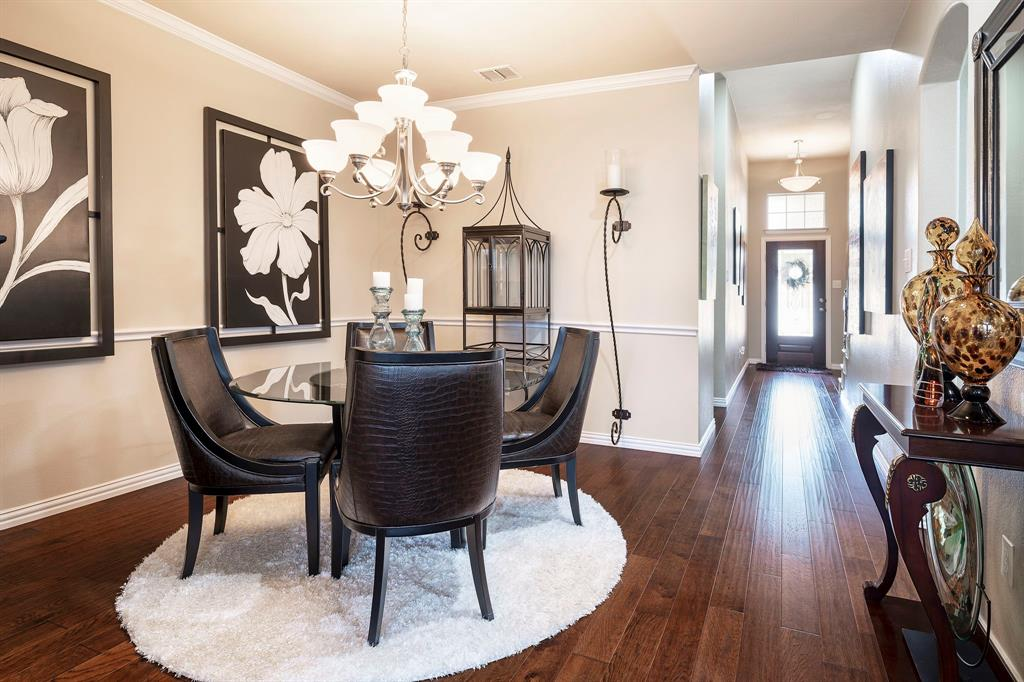 12356 Langley Hill  Drive, Fort Worth, Texas 76244 - acquisto real estate best prosper realtor susan cancemi windfarms realtor