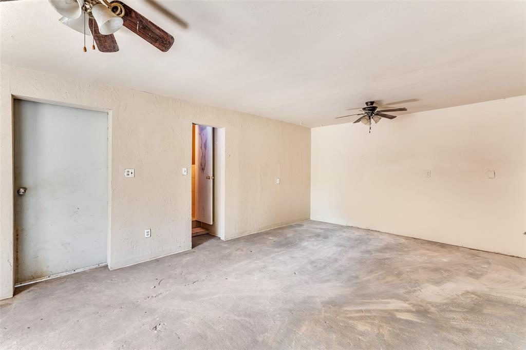 617 Alfred  Drive, Azle, Texas 76020 - acquisto real estate agent of the year mike shepherd