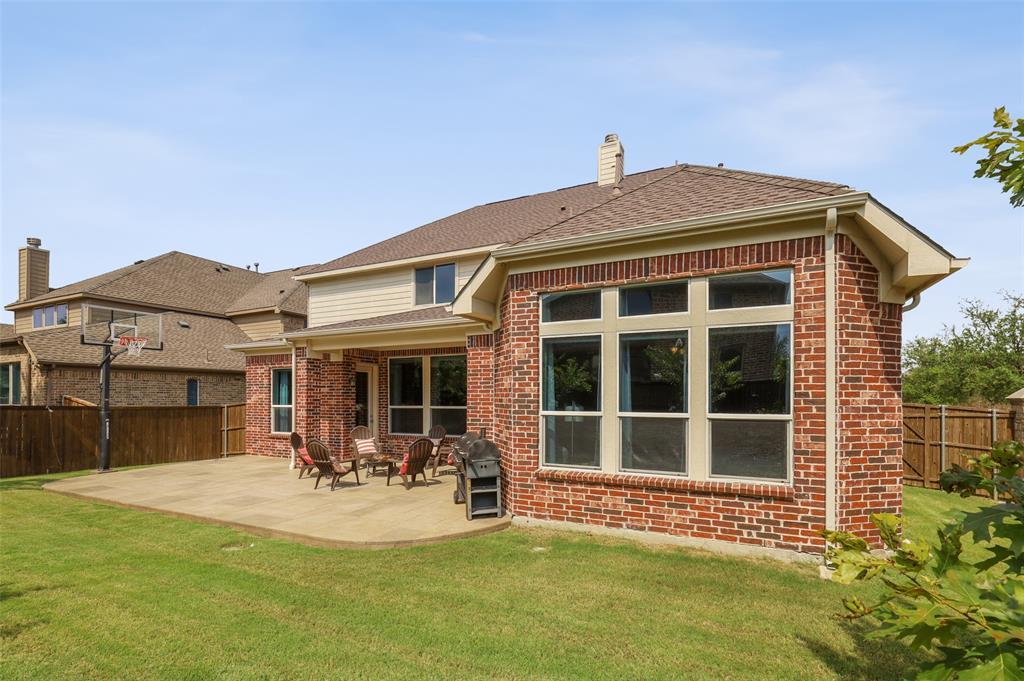 6933 Fullerton  Circle, Frisco, Texas 75035 - acquisto real estate best luxury home specialist shana acquisto