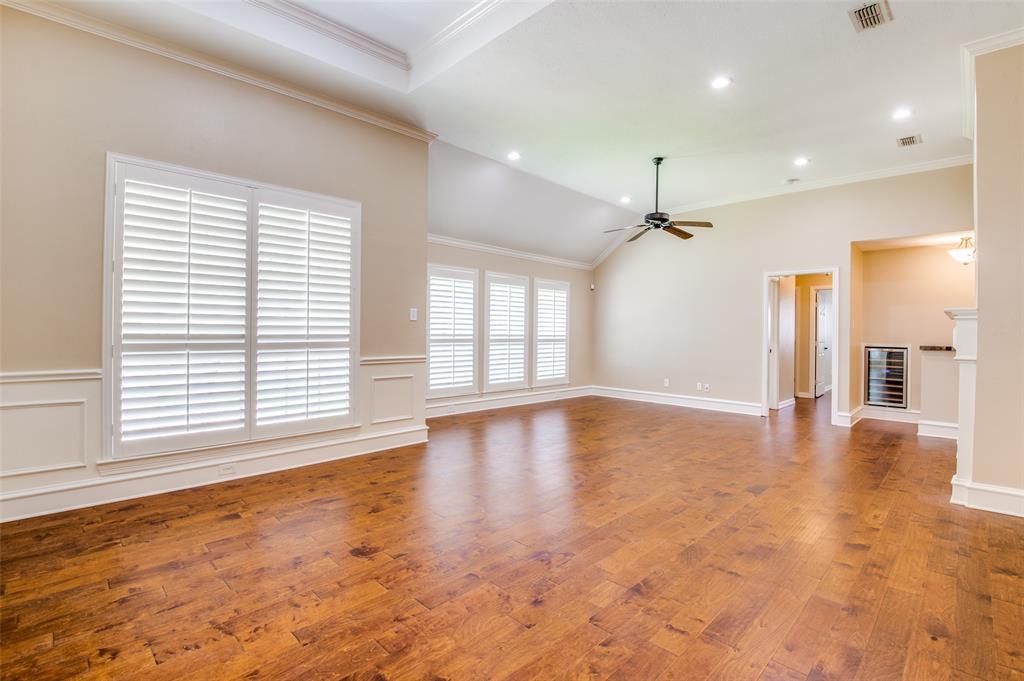 3104 Miles  Boulevard, Plano, Texas 75023 - acquisto real estate best prosper realtor susan cancemi windfarms realtor