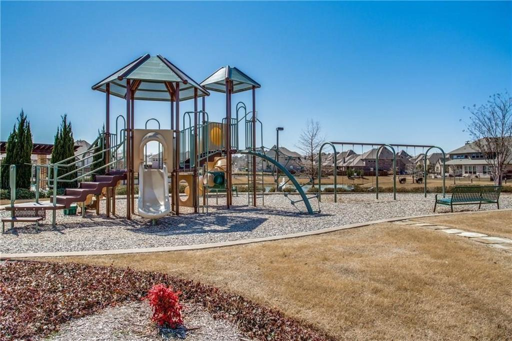 2448 Mare  Road, Carrollton, Texas 75010 - acquisto real estate best luxury home specialist shana acquisto