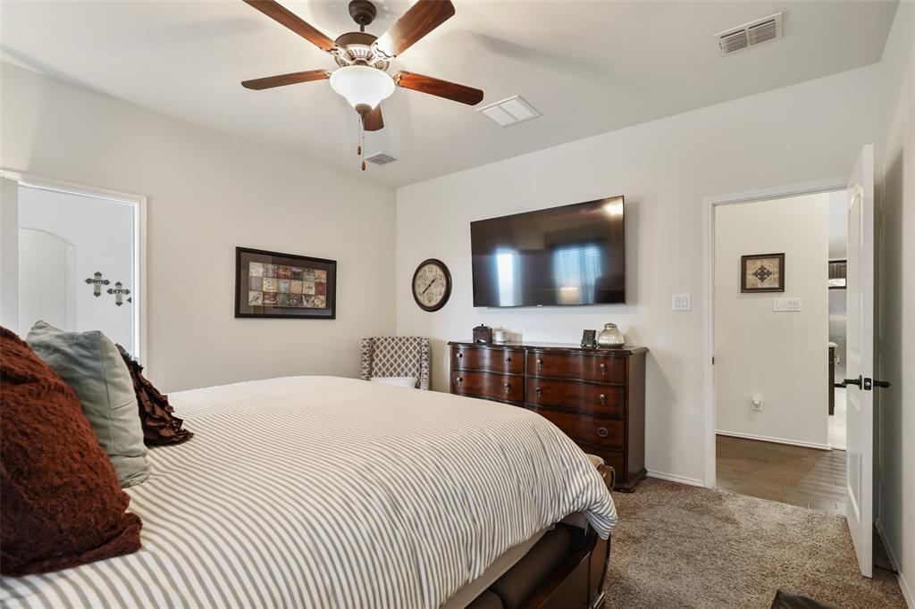 14632 Sundog  Way, Fort Worth, Texas 76052 - acquisto real estate best designer and realtor hannah ewing kind realtor