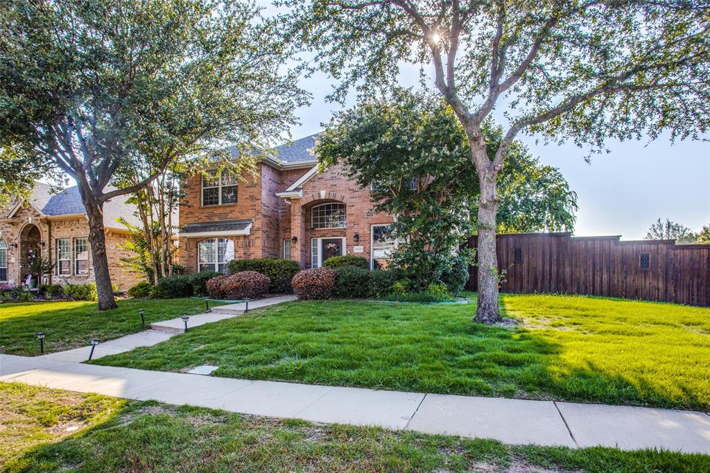 8400 Beartooth  Drive, Frisco, Texas 75036 - Acquisto Real Estate best plano realtor mike Shepherd home owners association expert