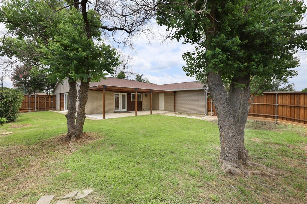 4932 Colony  Boulevard, The Colony, Texas 75056 - acquisto real estate best photo company frisco 3d listings