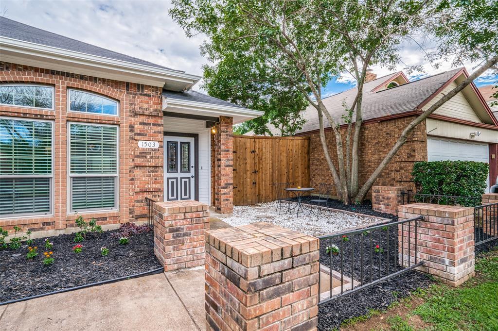 1503 Laguna Vista  Way, Grapevine, Texas 76051 - acquisto real estate best real estate company in frisco texas real estate showings