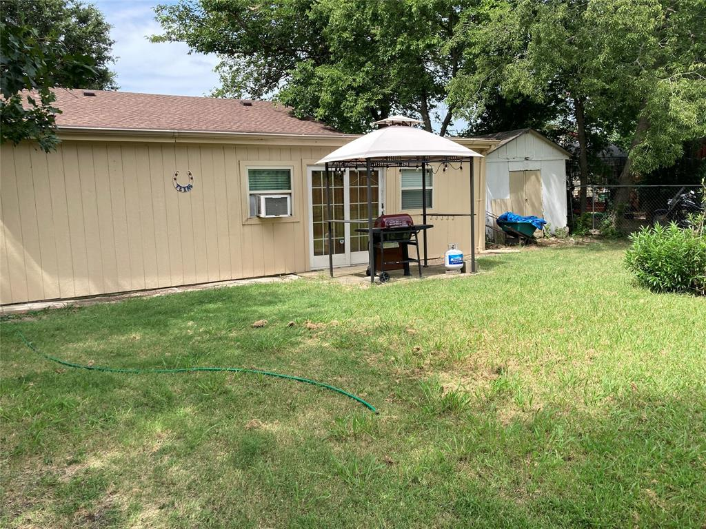 5513 Maple  Court, Rowlett, Texas 75089 - acquisto real estate best real estate company to work for