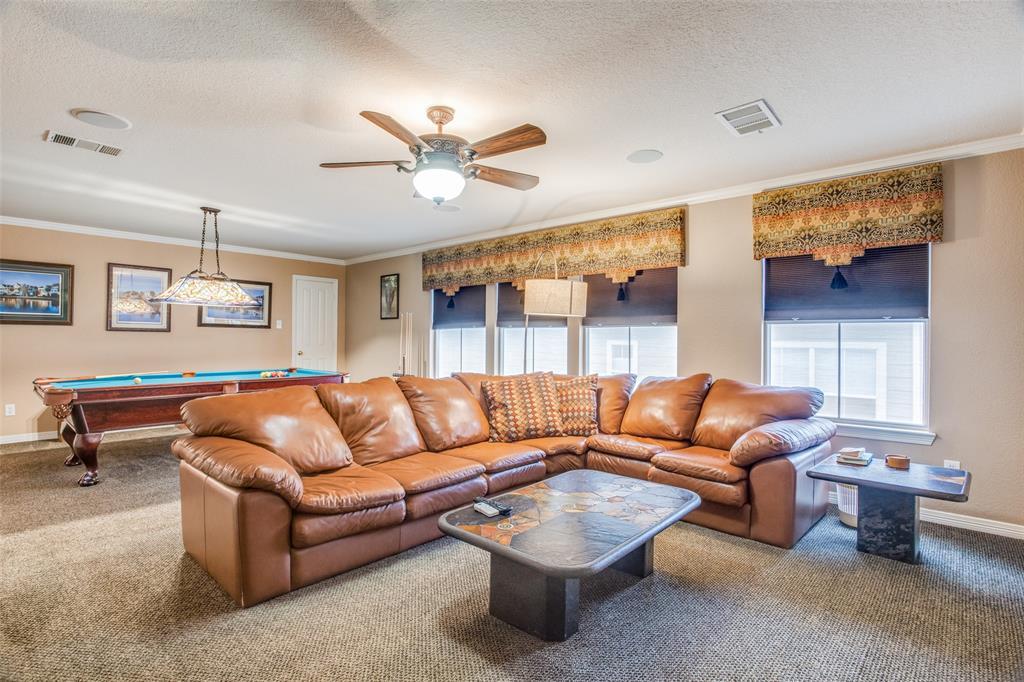 1732 Glenlivet  Drive, Dallas, Texas 75218 - acquisto real estate best realtor westlake susan cancemi kind realtor of the year