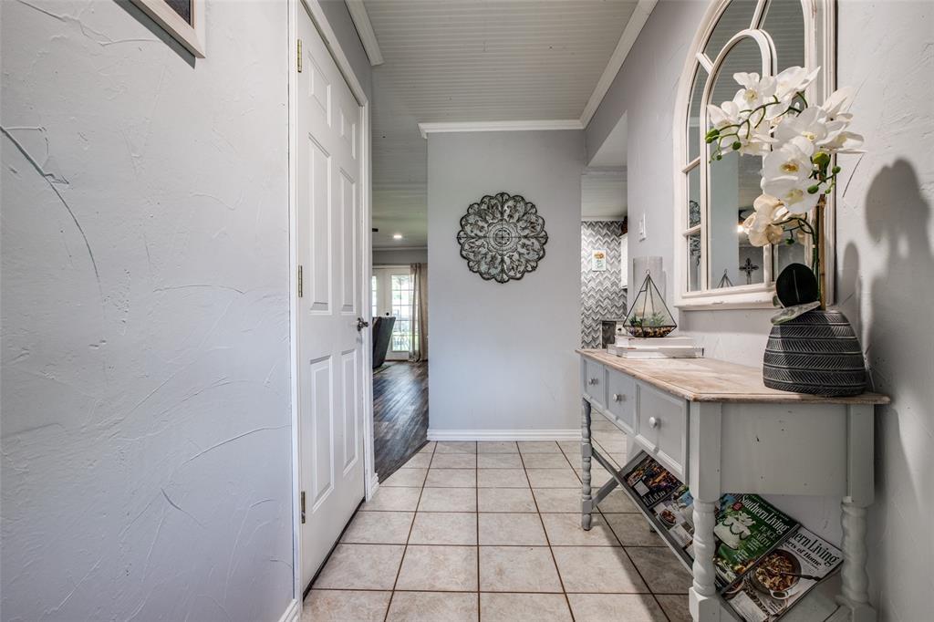 519 Fairhaven  Drive, Allen, Texas 75002 - acquisto real estate best allen realtor kim miller hunters creek expert