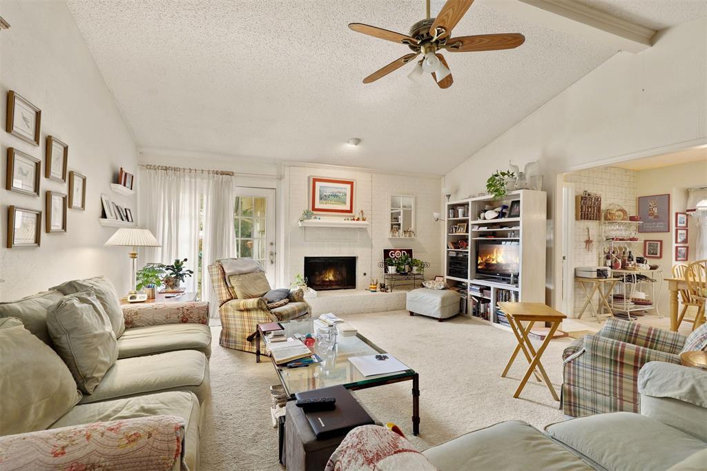 2522 Rosebud  Court, Carrollton, Texas 75006 - acquisto real estate best the colony realtor linda miller the bridges real estate