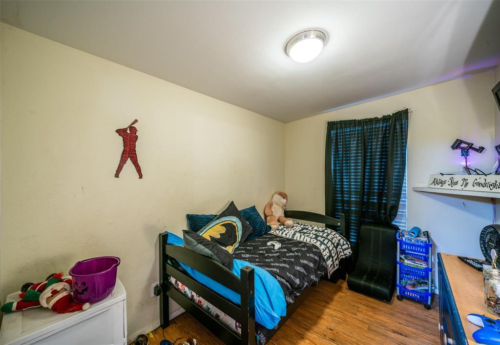 221 Sunrise  Court, Palmer, Texas 75152 - acquisto real estate smartest realtor in america shana acquisto