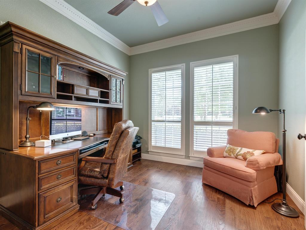 1407 Northridge  Drive, Southlake, Texas 76092 - acquisto real estate best real estate company to work for