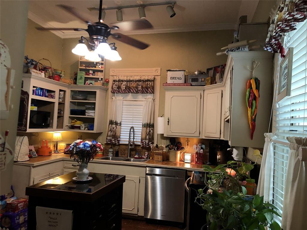 520 Howard Street  Street, Royse City, Texas 75189 - acquisto real estate best new home sales realtor linda miller executor real estate