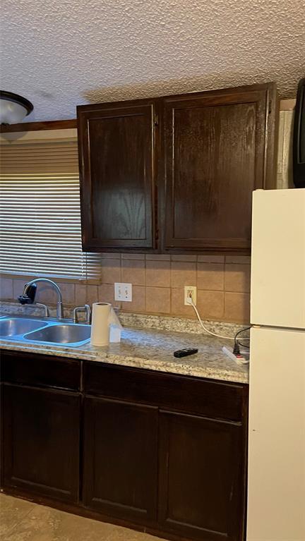 14900 Lasater  Road, Dallas, Texas 75253 - acquisto real estate best prosper realtor susan cancemi windfarms realtor