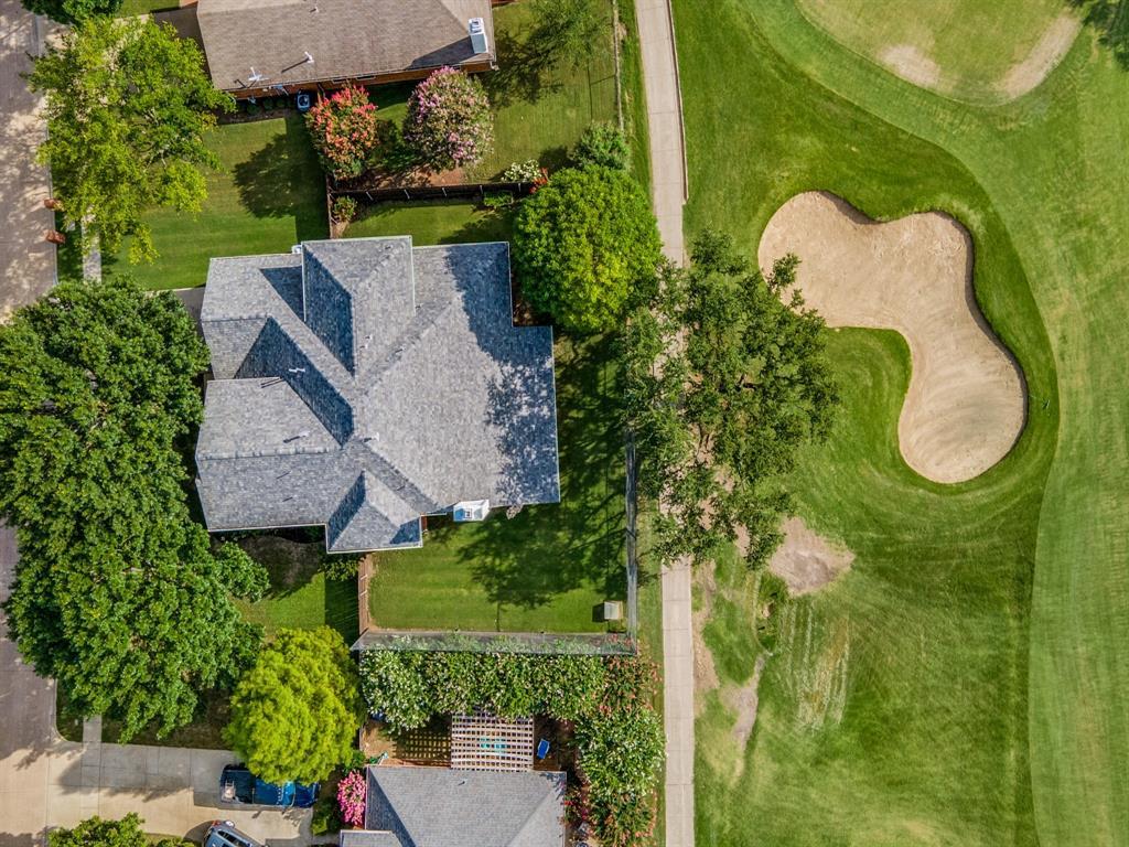 4901 Plantation  Lane, Frisco, Texas 75035 - acquisto real estate mvp award real estate logan lawrence