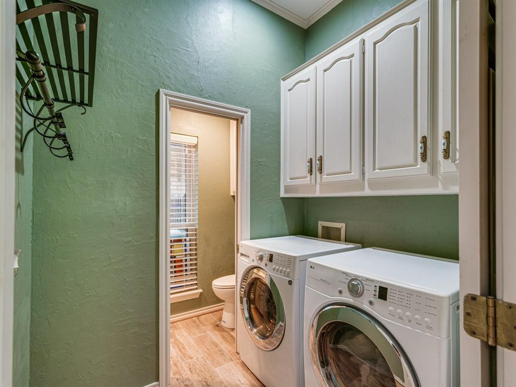 4711 El Salvador  Court, Arlington, Texas 76017 - acquisto real estaet best boutique real estate firm in texas for high net worth sellers