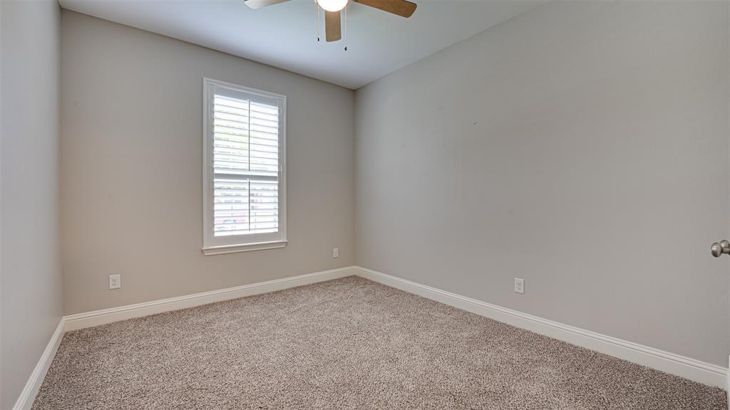 8206 Chesham  Drive, Rowlett, Texas 75088 - acquisto real estate best designer and realtor hannah ewing kind realtor