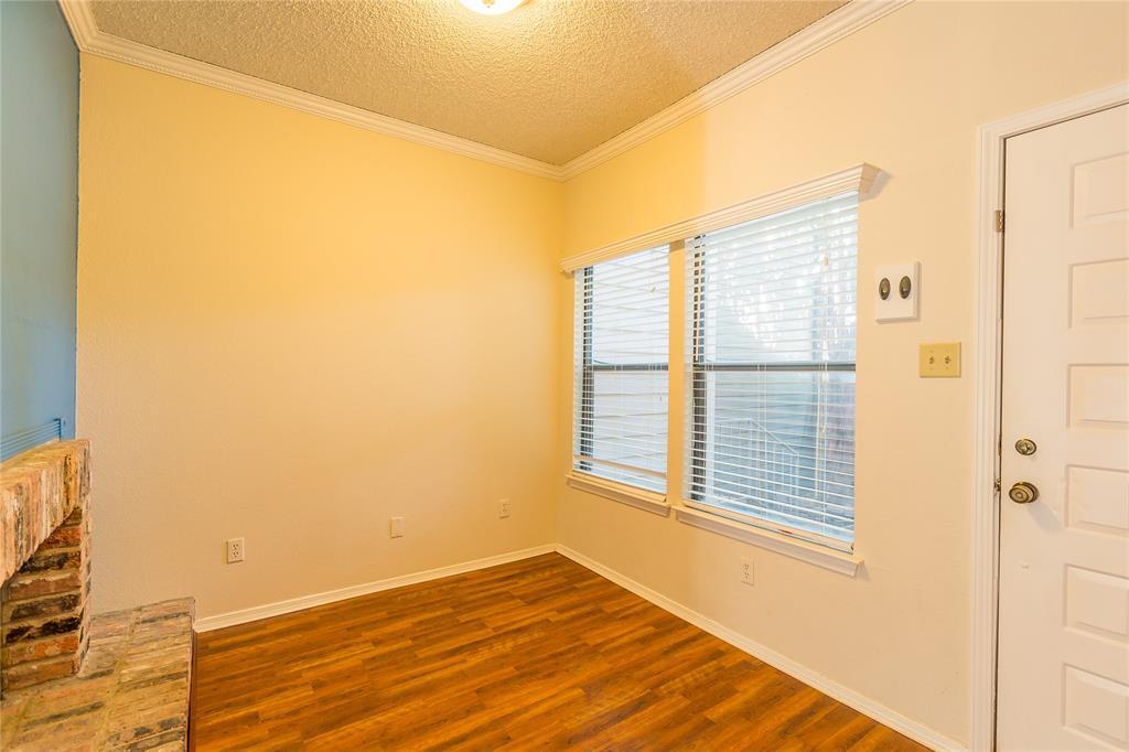 5616 Preston Oaks  Road, Dallas, Texas 75254 - acquisto real estate best style realtor kim miller best real estate reviews dfw