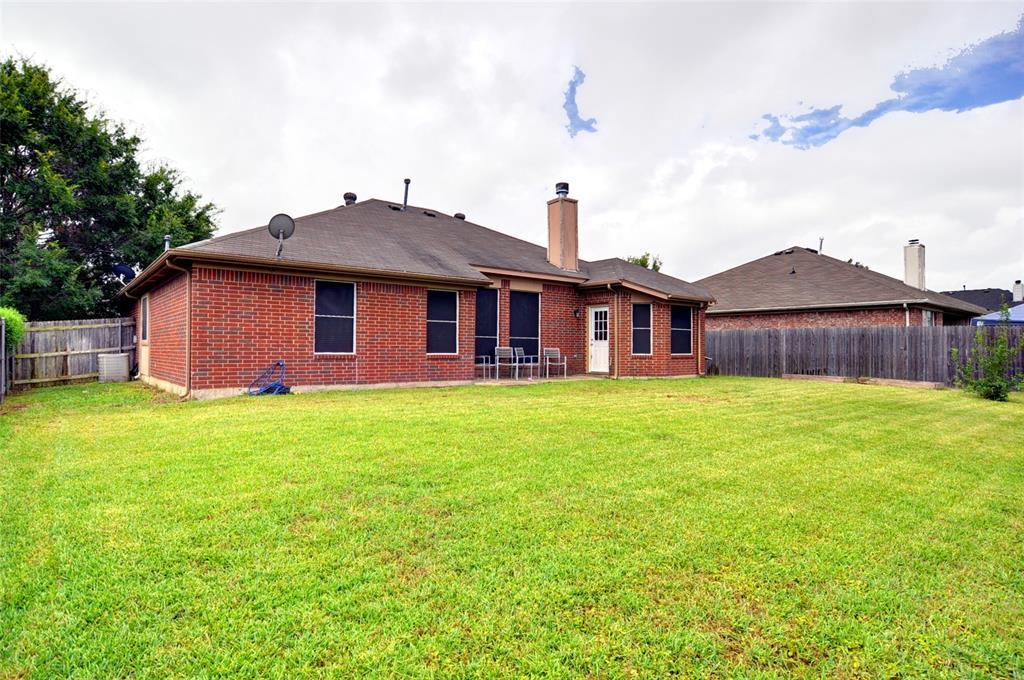 4701 Bluebird  Mansfield, Texas 76063 - acquisto real estate best realtor dallas texas linda miller agent for cultural buyers