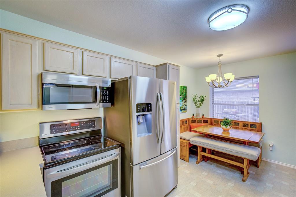 3005 Scenic Glen  Drive, Mansfield, Texas 76063 - acquisto real estate best listing agent in the nation shana acquisto estate realtor