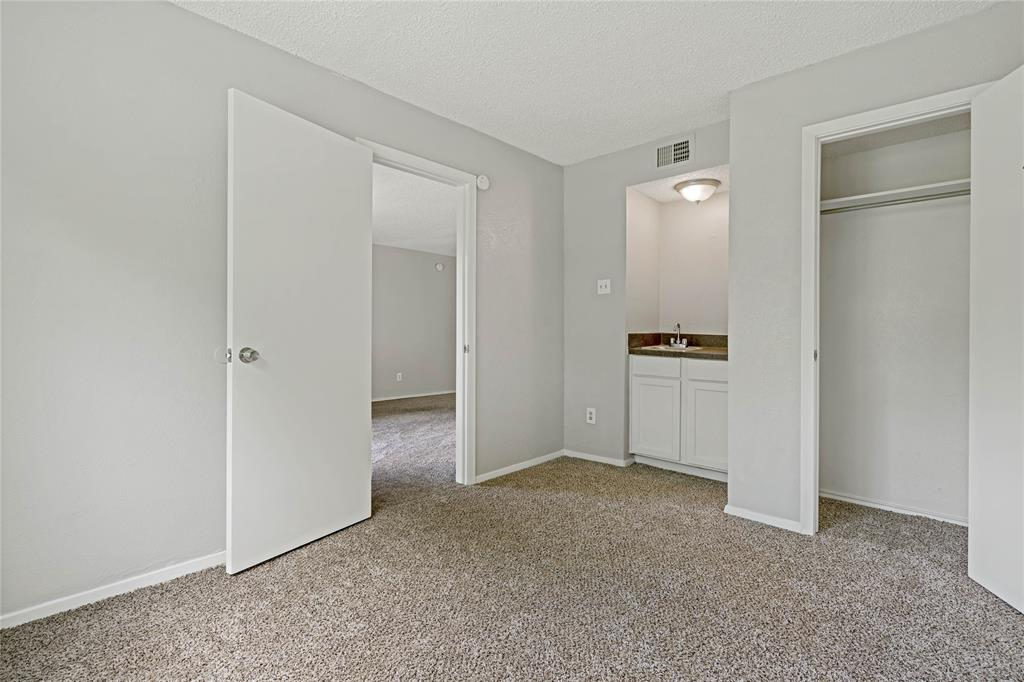 8109 Skillman  Street, Dallas, Texas 75231 - acquisto real estate best investor home specialist mike shepherd relocation expert
