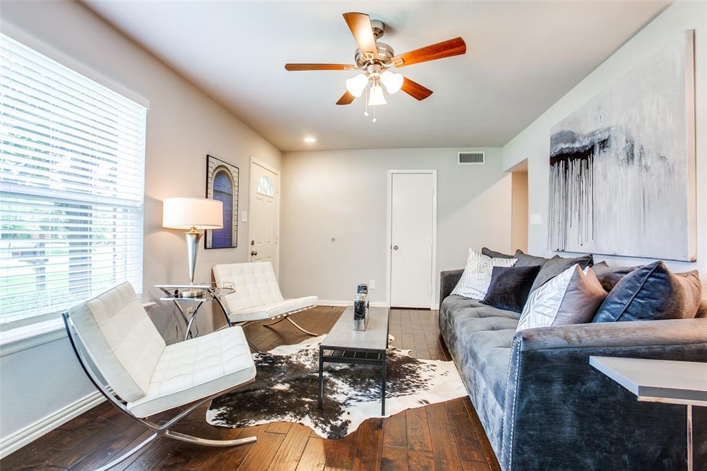 411 Hanbee  Street, Richardson, Texas 75080 - acquisto real estate best allen realtor kim miller hunters creek expert